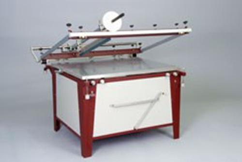 flat-bed-printer, manual-printer